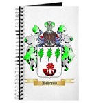 Behrend Journal