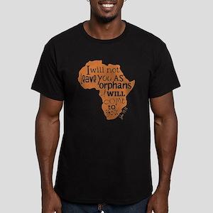 Jn. 14:18 Graphic T-Shirt