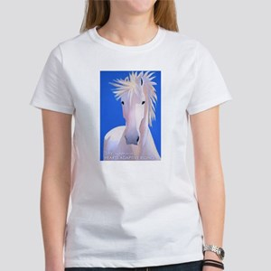 """Lilly"" T-Shirt"