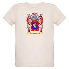 Behn T-Shirt