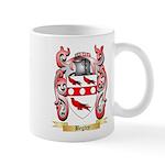 Begley Mug