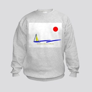 Moonstone Kids Sweatshirt