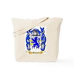 Beglan Tote Bag