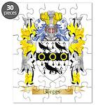 Beggs Puzzle