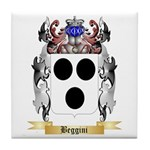 Beggini Tile Coaster