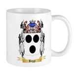 Beggi Mug