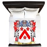 Beevor King Duvet