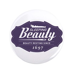 Sleeping Beauty Since 1697 3.5