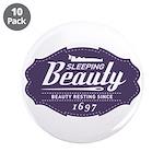 Sleeping Beauty Since 1697 3.5