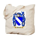 Bessett Tote Bag