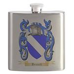 Bessett Flask