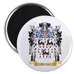 Blythm Magnet