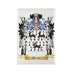Blythe Rectangle Magnet (100 pack)