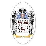 Blythe Sticker (Oval 10 pk)