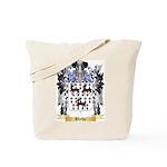 Blythe Tote Bag