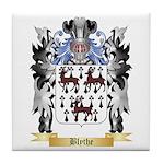 Blythe Tile Coaster