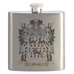 Blythe Flask
