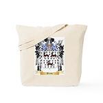 Blyde Tote Bag