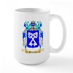 Bluschke Large Mug