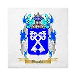 Bluschke Queen Duvet