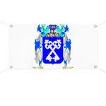 Bluschke Banner