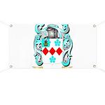 Blunderfield Banner