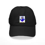 Blundell Black Cap