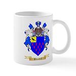 Blundell Mug