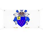 Blundell Banner