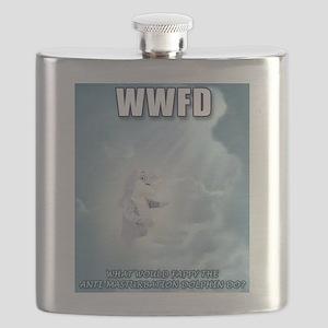 WWFD Flask