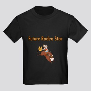 Future Rodeo Star T-Shirt