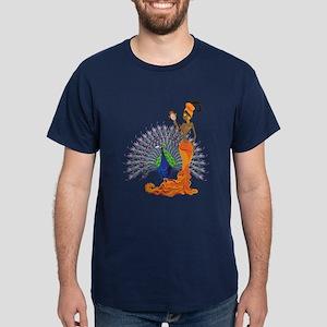 Oshun Dark T-Shirt