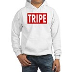 TRIPE Jumper Hoody
