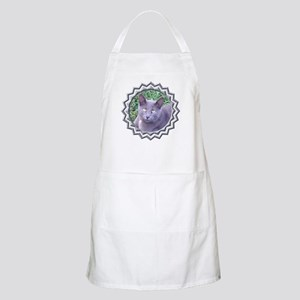 MoonShadow BBQ Apron