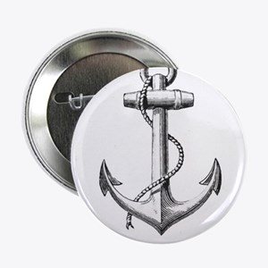 "Anchor 2.25"" Button"