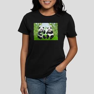 LOVING PANDAS T-Shirt