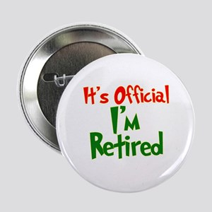 Retirement Fun! Button
