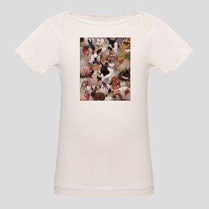 Happy Bunnies T-Shirt