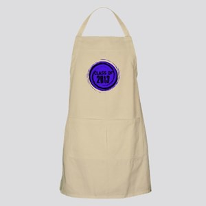 Class Of 2013 Apron
