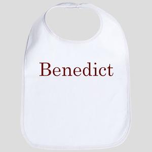 Benedict Bib