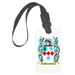 Blumfield Large Luggage Tag