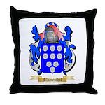 Blumenthal Throw Pillow