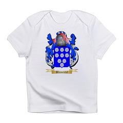 Blumental Infant T-Shirt