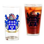 Blumenstein Drinking Glass