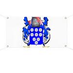 Blumenfield Banner