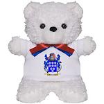 Blumenfeldt Teddy Bear