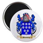 Blumberg Magnet