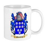 Blumberg Mug