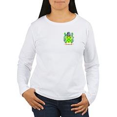 Bluett T-Shirt