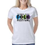 Logo Large Women's Classic T-Shirt